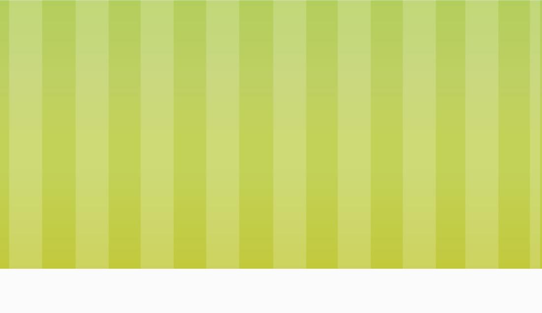green_bg4
