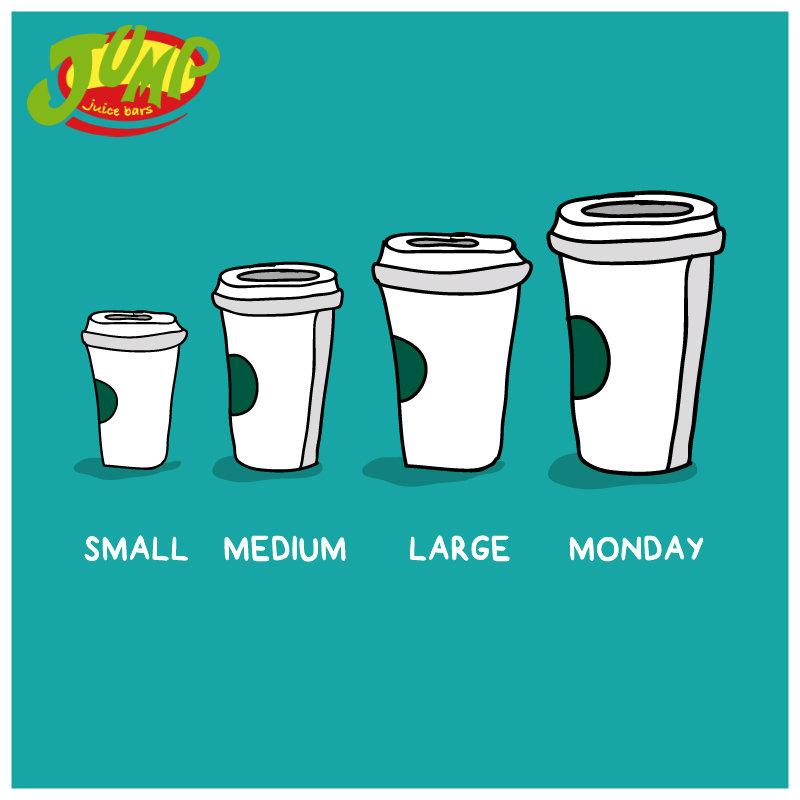 jump juice coffee